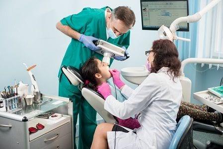 Best Anaheim Emergency Dentistry