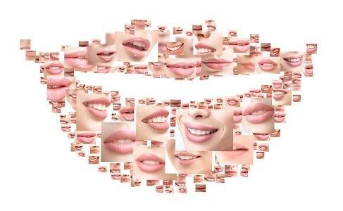 Ladera Ranch Cosmetic Dentist Orange County