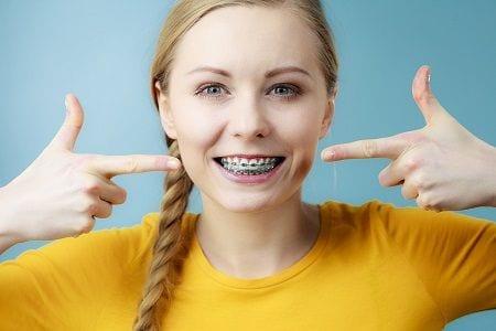 Anaheim Orthodontist