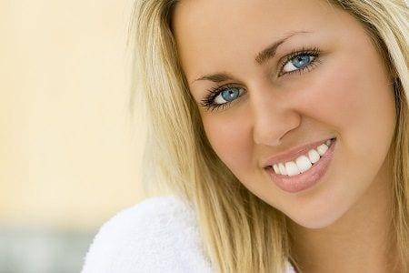 Laguna Woods Cosmetic Dentist Laguna Hills