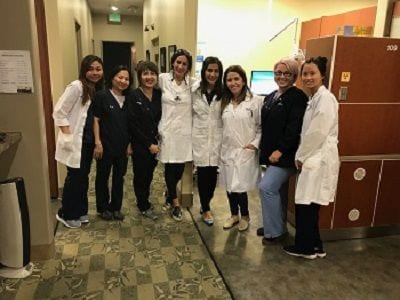 Affordable Anaheim Cosmetic Dentistry