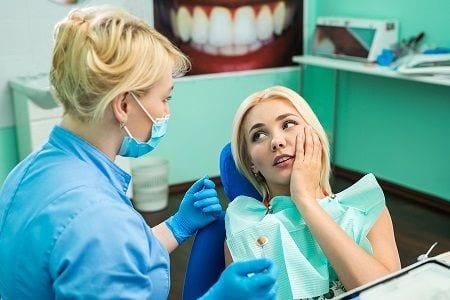Ladera Ranch Dentists