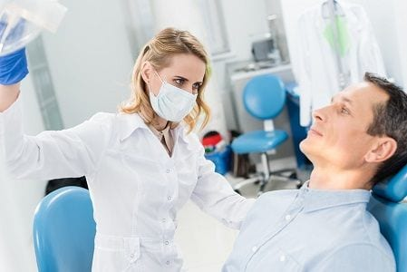 Family Dentist Ladera Ranch Tips