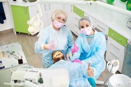 Anaheim Oral Surgery Orange County
