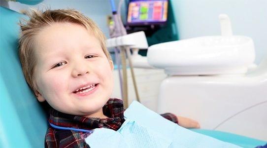 Anaheim children's dentistry Orange County