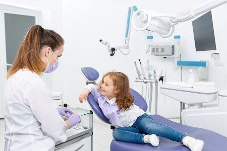 Orange County Emergency Dentistry Anaheim