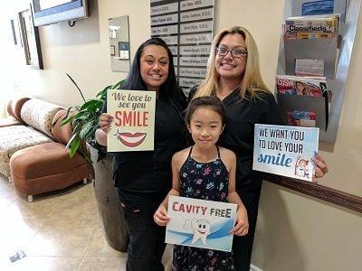 Fullerton Family Dentist Anaheim