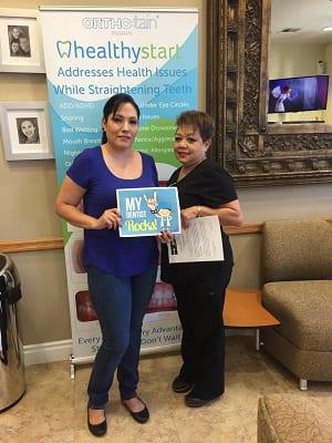 Laguna Hills Family Dentist