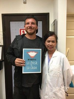 Mission Viejo Family Dentist Orange County