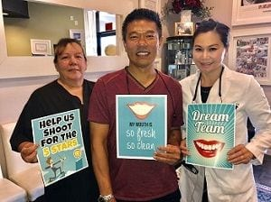 Laguna Hills Emergency Dentistry