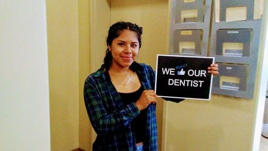 Mission Viejo Cosmetic Dentistry