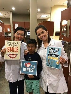 Laguna Hills Emergency Dentistry Aliso Viejo