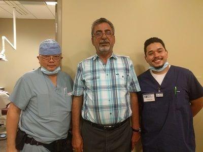 Mission Viejo Endodontics