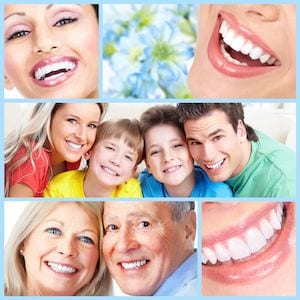 Best Anaheim Cosmetic Dentistry