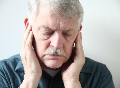 Treatment for TMJ Disorders in Orange County