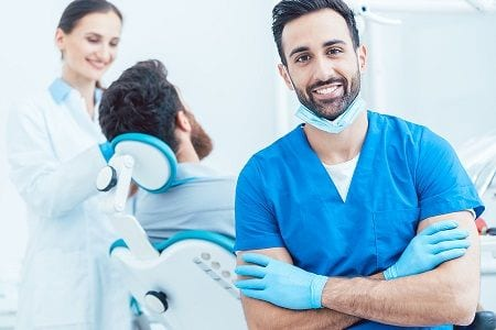 Best Orange County Dental Surgeon