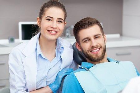 Best Orange County Dentist