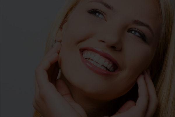 Migraine and TMJ Treatment