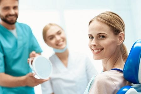Ladera Ranch Cosmetic Dentist Anaheim