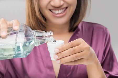 Laguna Woods Cosmetic Dentist