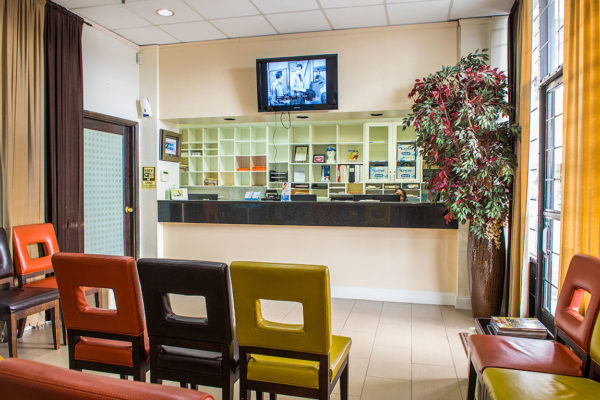 anaheim-dental-office-5