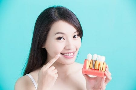 Orange County Cosmetic Dentistry