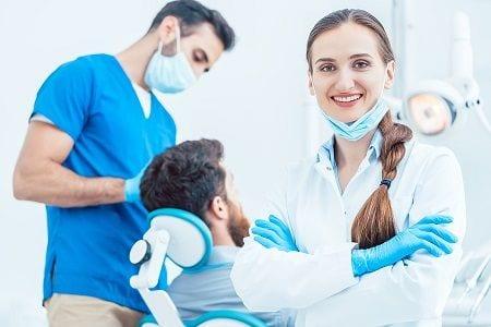 Orange County Dental Surgery