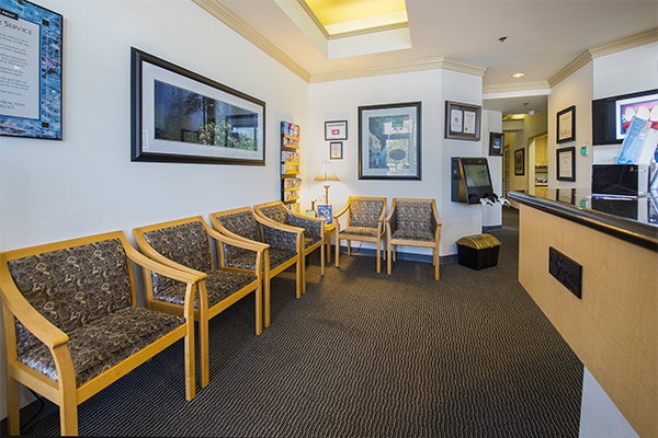 ladera-ranch-clinic-6
