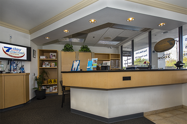 ladera-ranch-clinic-7
