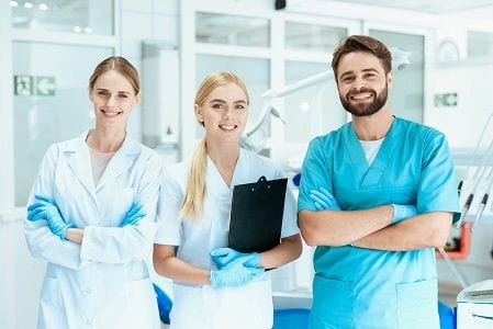 Orange County sedation dentistry Anaheim