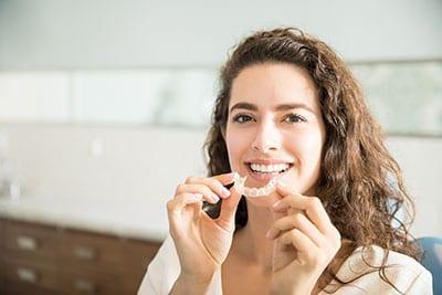 Orange County Orthodontists