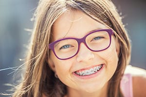 Orange County Orthodontists