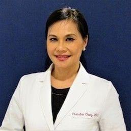 Christine Chung, DDS