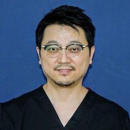 Michael Ahn, DDS