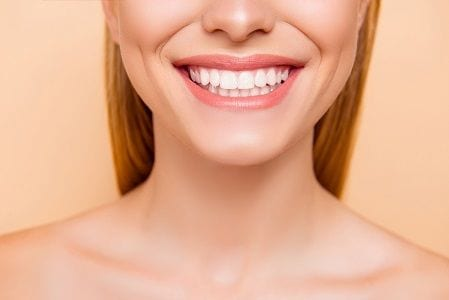 Cosmetic Dentistry Laguna Woods