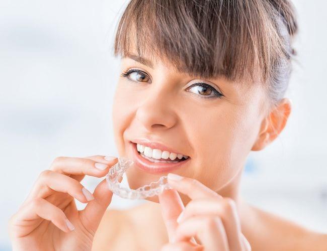 Orange County Orthodontics