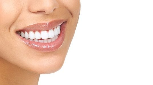 Ladera Ranch Teeth Whitening Mission Viejo